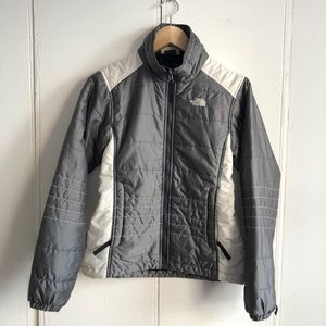 LAST CHANCE Women's North Face Jacket
